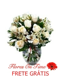 109-Encanto de Flores