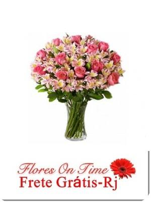 031-Sempre meu Rose