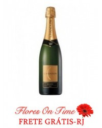 096-Chandon Reserve Brut 750ml