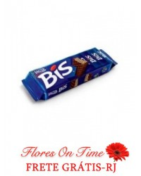 098-Chocolate Wafer Bis